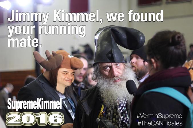 VerminJimmy1